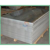 Wholesale Aluminum Alloy&Ingot from china suppliers