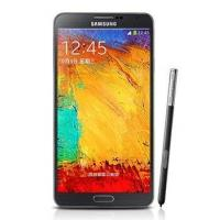 Galaxy Note Ⅲ/N9000 Tempered Glass Protection screen
