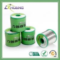 Wholesale Sn Ag Cu Solder from china suppliers