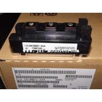 Wholesale CM100DY-24A==Mitsubishi IGBT Module, New & Original from china suppliers