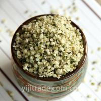 Wholesale Hulled Hemp Seeds from china suppliers
