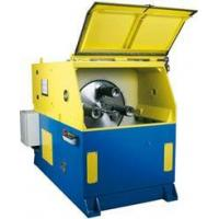 Wholesale Bright steel wire drawing machine from china suppliers