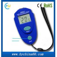 Buy cheap EM2271 Coating Thickness Gauge from wholesalers