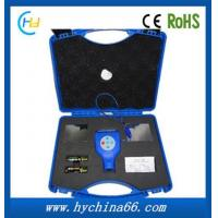 Buy cheap GT8202 Coating Thickness Gauge from wholesalers