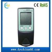 Buy cheap CM8801N NF Type Coating Thickness Gauges from wholesalers