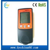 Buy cheap CM8801FN F/NF 2 in 1 Coating Thickness Gauges from wholesalers