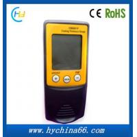 Buy cheap CM8801F Ferromagnetic Base Coating Thickness Gauges from wholesalers