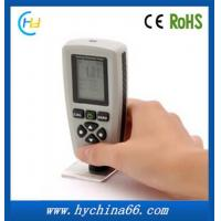 Buy cheap HY-1FN Car Paint Coating Thickness Meter from wholesalers