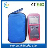 Buy cheap DT821A Contact Infrared Thermometer from wholesalers