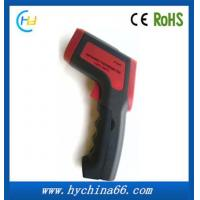 Buy cheap ST-380A Infrared Thermometer from wholesalers