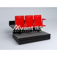 Wholesale Selent Tip-up Retractable Seating from china suppliers