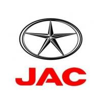 Wholesale Product JAC MOTOR from china suppliers