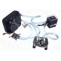 Wholesale SP13 watercooling kit from china suppliers