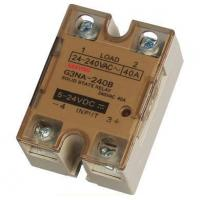 Wholesale Omron type Solid state relay from china suppliers