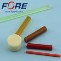 Wholesale PU rods from china suppliers