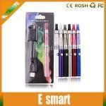 Wholesale Classical E cigarette from china suppliers