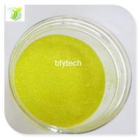 Wholesale C12A 1/128 Fantasy Lemon from china suppliers