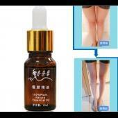 Wholesale 2014 ON SALE very cheap fragrance body slim oil for women from china suppliers