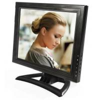 Buy cheap 19 inch Lcd Monitor from wholesalers