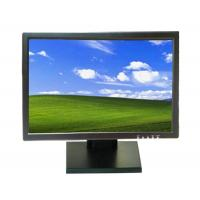 Buy cheap 19 Inch LCD Widescreen Touch Monitor from wholesalers