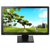 Buy cheap 22 Inch LCD Resistive Touch Monitor from wholesalers