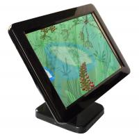 Buy cheap 19 Inch LCD IR Touch Monitor from wholesalers