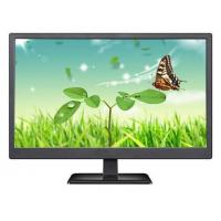Wholesale 27 Inch LED Monitor from china suppliers