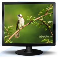 Buy cheap 17 Inch Lcd Monitor from wholesalers