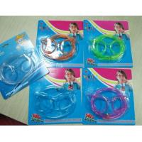 Wholesale glasses drinking straw for promotion from china suppliers