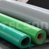 Wholesale Rubber Sheet & Cutting Gaskets from china suppliers