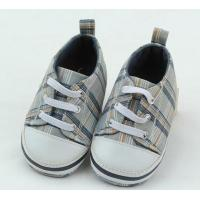 China good selling boys sneakers toddler shoes for boys on sale BHCA0528 on sale
