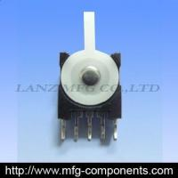 Wholesale LZ-KFC-V-213C Reset Switch from china suppliers