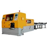 Wholesale CNC circular saw machine LYJ-150 from china suppliers