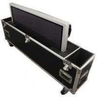 Wholesale BORY plasma flight case for Panasonic TC-PVT50 series from china suppliers