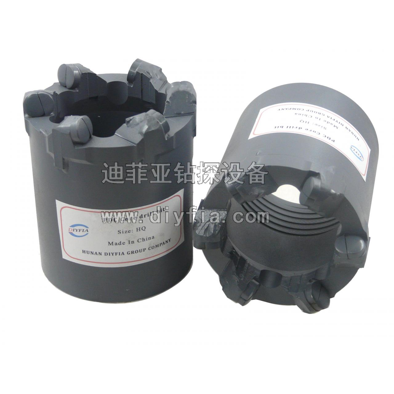 Wholesale PDC Drill Bit from china suppliers