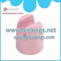 Wholesale SH-7501P ABS Chromed Hand Shower Holder from china suppliers