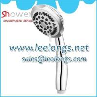 SH-2101 handle shower faucet shower rainfall