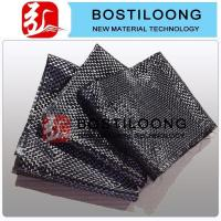 Wholesale carbon fiber Cloth from china suppliers