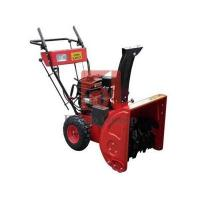 Wholesale 055C-070C Snow thrower from china suppliers