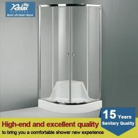Wholesale Shower Enclosure from china suppliers