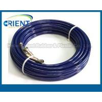 Wholesale Paint Spray Hose from china suppliers