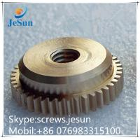 Wholesale cnc precision machining parts from china suppliers