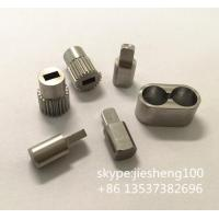 Wholesale stainless steel cnc turning +86 13537382696 from china suppliers