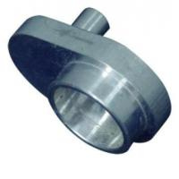 Wholesale Best Quality Automotive Precision Parts from china suppliers