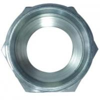 Wholesale Cnc Automotive Precision Parts from china suppliers