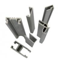 Wholesale Standard Aluminium Extrusion Profiles from china suppliers