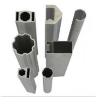 Buy cheap High Strength Aluminum Alloy Profile Used For Industry from wholesalers