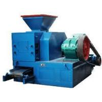 Wholesale Ore powder briquette machine from china suppliers