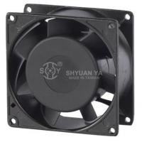Wholesale AC Axial Fans from china suppliers