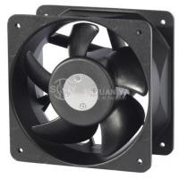 Wholesale 180mm AC Axial Fans from china suppliers